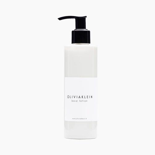 Olivia Klein Base Lotion