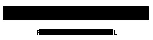 olivia klein professional logo